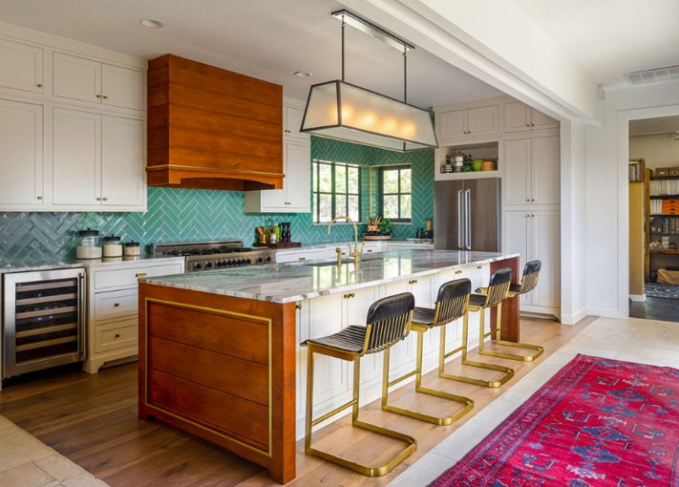 Discover the 10 Top Interior Designers From Austin! interior designers Discover the 10 Top Interior Designers From Austin! Discover the 10 Top Interior Designers From Austin 6