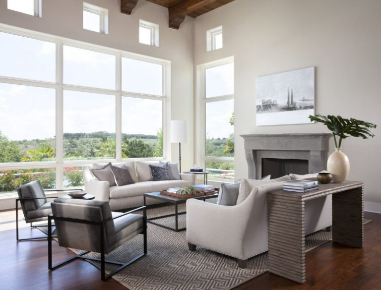 Discover the 10 Top Interior Designers From Austin! interior designers Discover the 10 Top Interior Designers From Austin! Discover the 10 Top Interior Designers From Austin 7