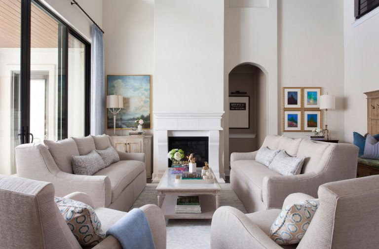 Discover the 10 Top Interior Designers From Austin! interior designers Discover the 10 Top Interior Designers From Austin! Discover the 10 Top Interior Designers From Austin 8