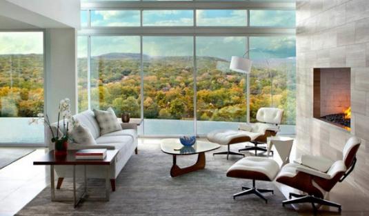 interior designers Discover the 10 Top Interior Designers From Austin! Discover the 10 Top Interior Designers From Austin capa