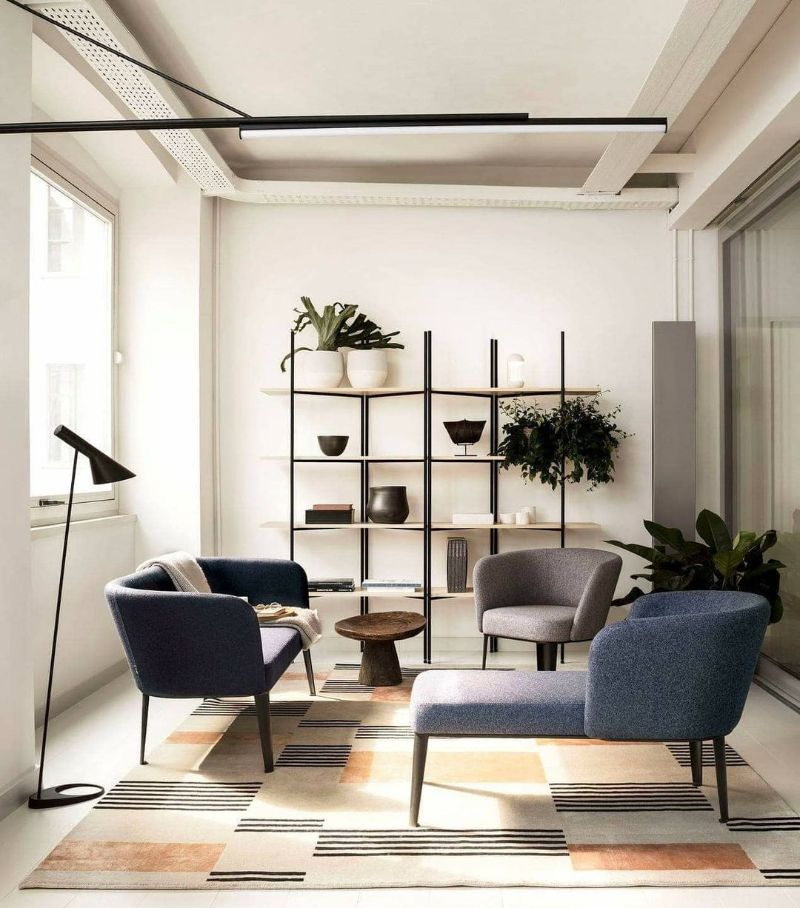 Palermo's Best Showrooms And Design Stores For You To Shop showrooms Palermo's Best Showrooms And Design Stores For You To Shop Palermo   s Best Showrooms And Design Stores For You To Shop 1