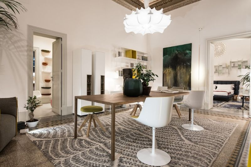 Palermo's Best Showrooms And Design Stores For You To Shop showrooms Palermo's Best Showrooms And Design Stores For You To Shop Palermo   s Best Showrooms And Design Stores For You To Shop 5