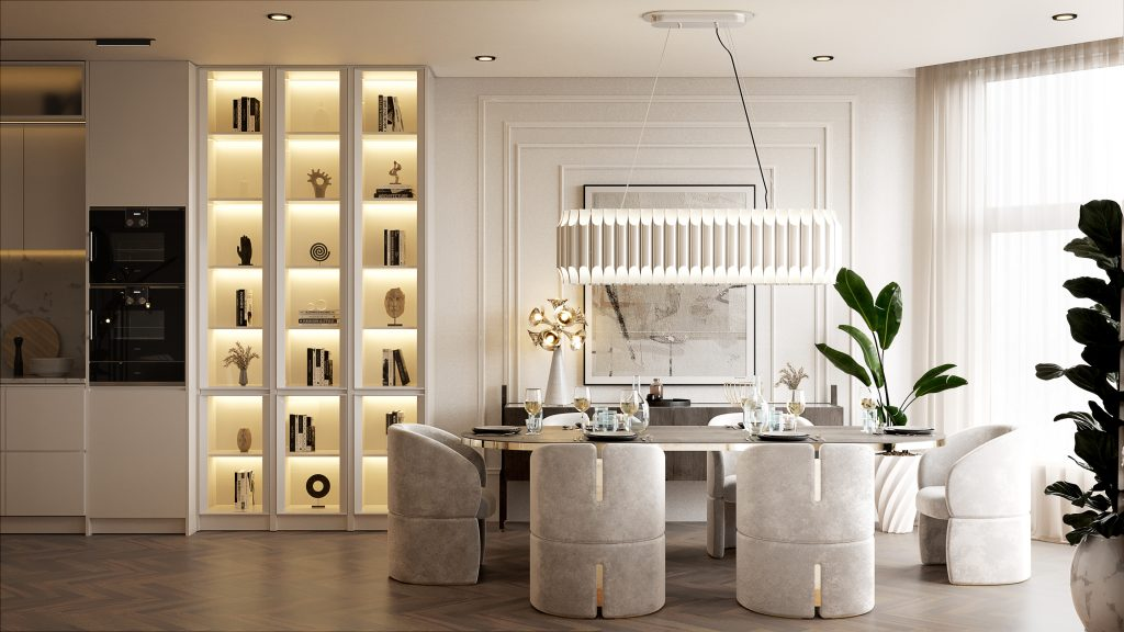 Take a Look At The Best Showrooms in Nice! best showrooms Take a Look At The Best Showrooms in Nice! Take a Look At The Best Showrooms in Nice 21