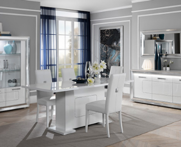 Take a Look At The Best Showrooms in Nice! best showrooms Take a Look At The Best Showrooms in Nice! Take a Look At The Best Showrooms in Nice capa 371x300