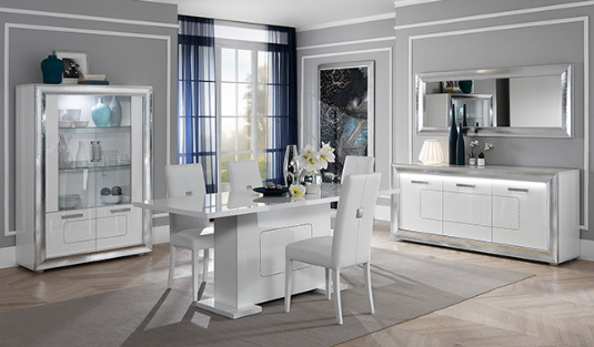 best showrooms Take a Look At The Best Showrooms in Nice! Take a Look At The Best Showrooms in Nice capa