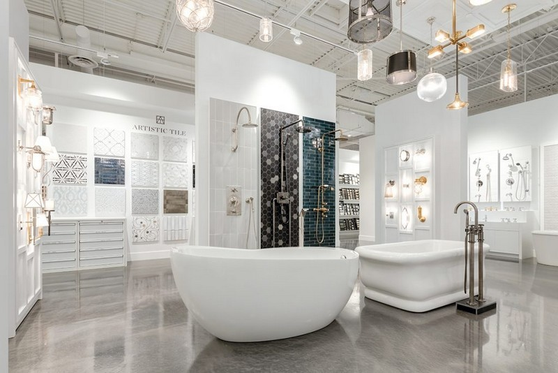 Where To Shop – The Best Luxury Showrooms In San Jose showrooms Where To Shop – The Best Luxury Showrooms In San Jose Where To Shop     The Best Luxury Showrooms In San Jose 4