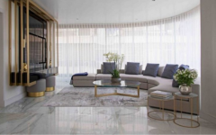 interior designers Discover The Top Interior Designers From Beirut! foto capa cl 240x150