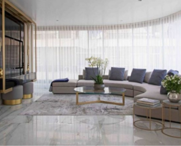 Discover The Top Interior Designers From Beirut! interior designers Discover The Top Interior Designers From Beirut! foto capa cl 371x300