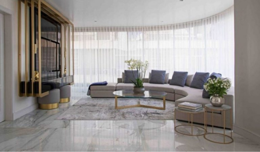 interior designers Discover The Top Interior Designers From Beirut! foto capa cl