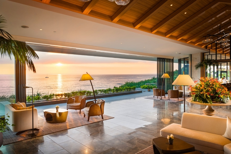 Here You'll Find The Best Design Projects of Alexandra Champalimaud!  alexandra champalimaud Here You'll Find The Best Design Projects of Alexandra Champalimaud! 3 4