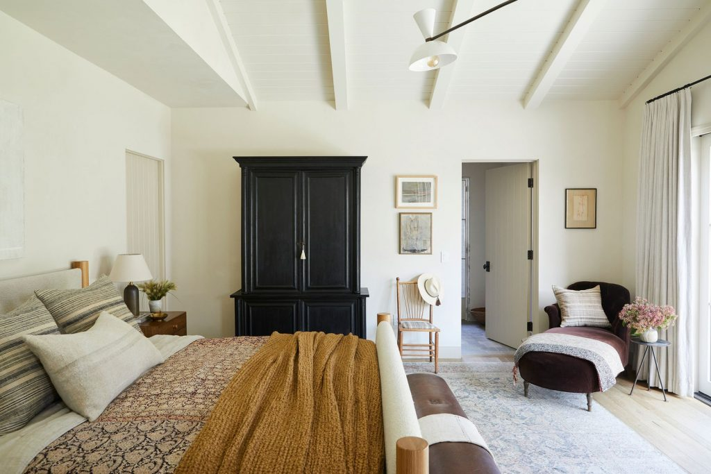 Discover The 10 Best Interior Design Projects of Amber Lewis! design projects Discover The 10 Best Interior Design Projects of Amber Lewis! Discover The 10 Best Interior Design Projects of Amber Lewis 1