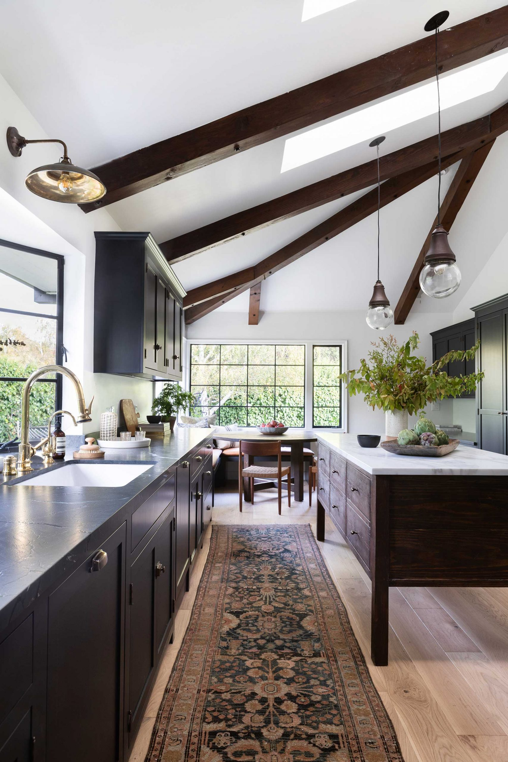 Discover The 10 Best Interior Design Projects of Amber Lewis! design projects Discover The 10 Best Interior Design Projects of Amber Lewis! Discover The 10 Best Interior Design Projects of Amber Lewis 10 scaled