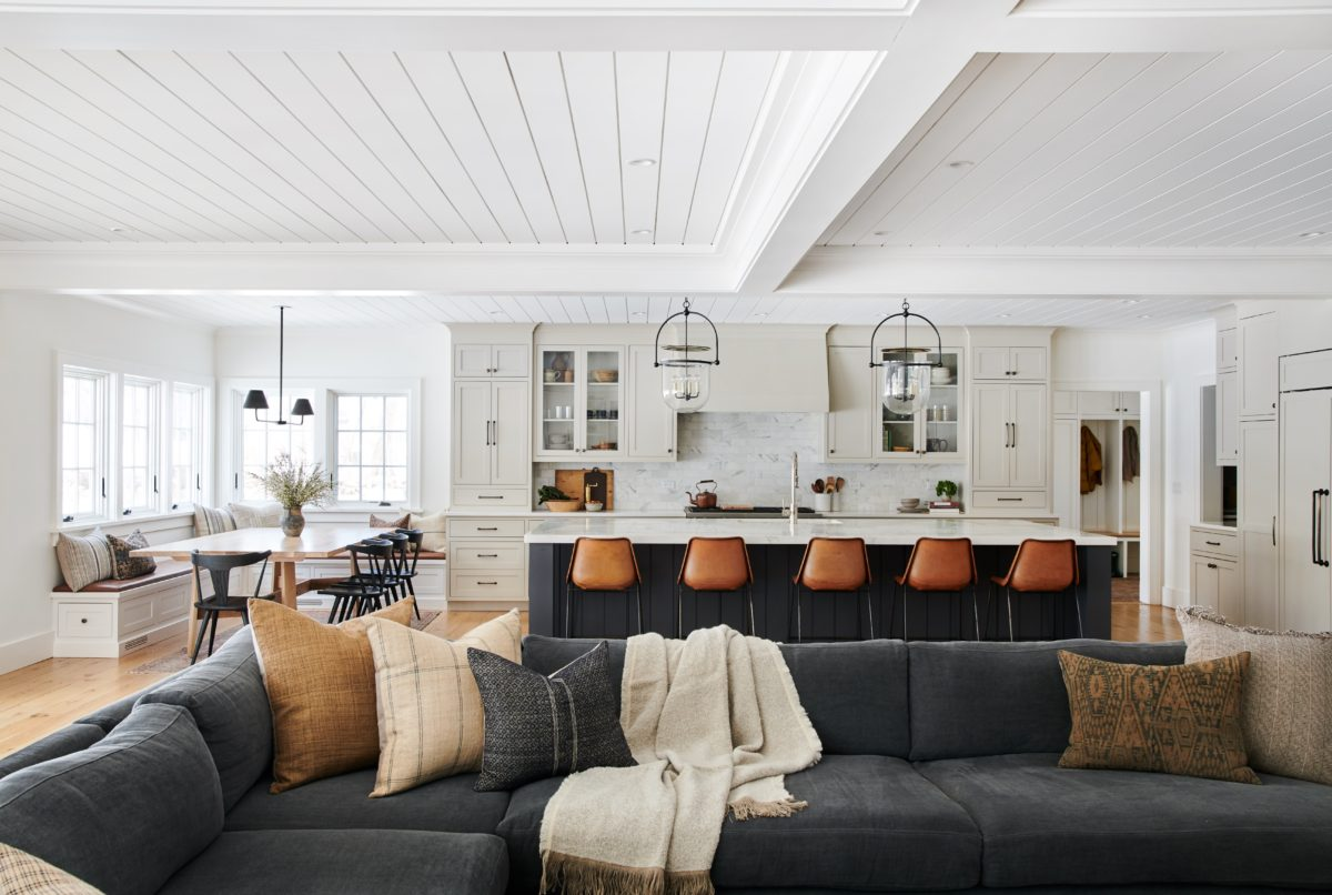 Discover The 10 Best Interior Design Projects of Amber Lewis! design projects Discover The 10 Best Interior Design Projects of Amber Lewis! Discover The 10 Best Interior Design Projects of Amber Lewis 11