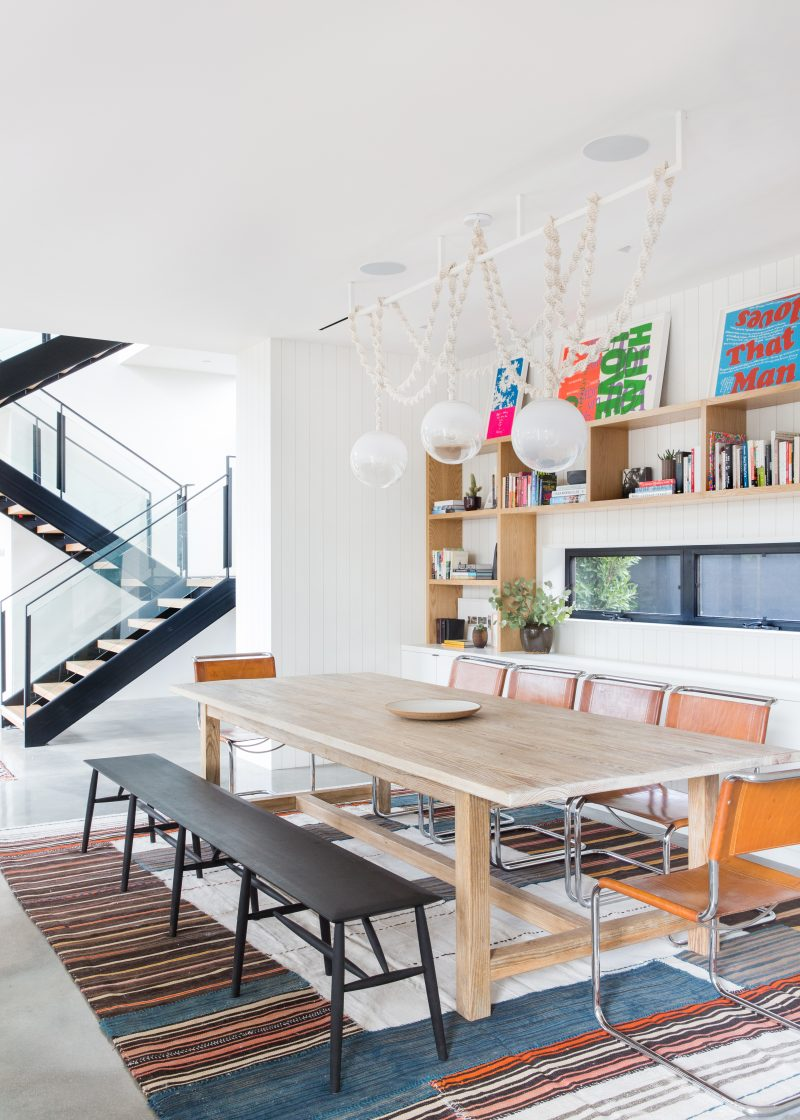 Discover The 10 Best Interior Design Projects of Amber Lewis! design projects Discover The 10 Best Interior Design Projects of Amber Lewis! Discover The 10 Best Interior Design Projects of Amber Lewis 12