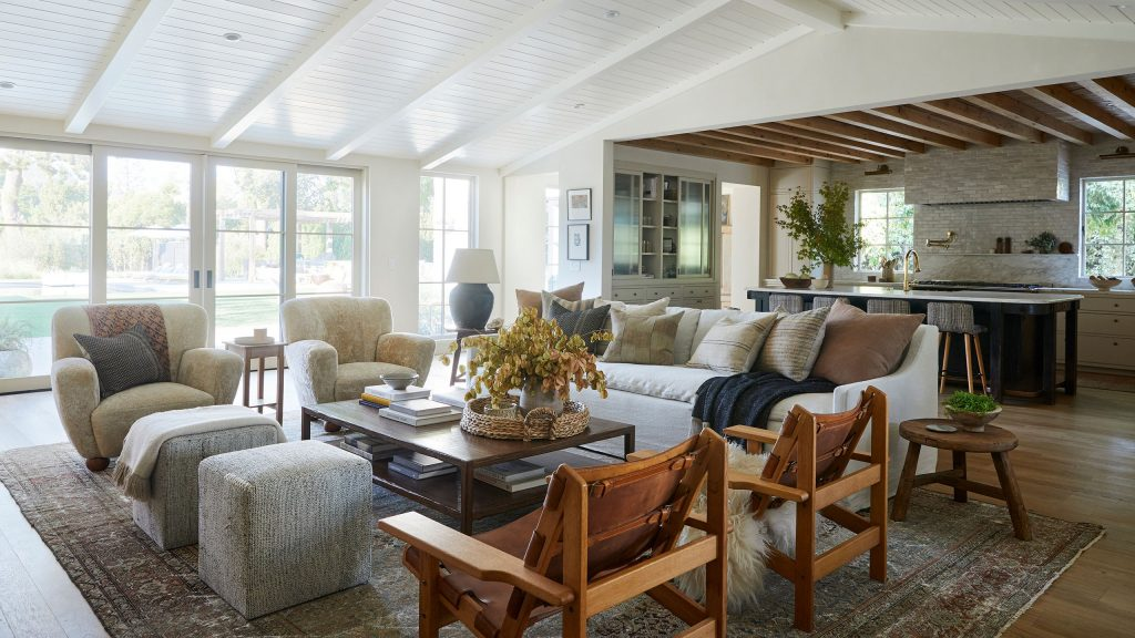 Discover The 10 Best Interior Design Projects of Amber Lewis! design projects Discover The 10 Best Interior Design Projects of Amber Lewis! Discover The 10 Best Interior Design Projects of Amber Lewis 2