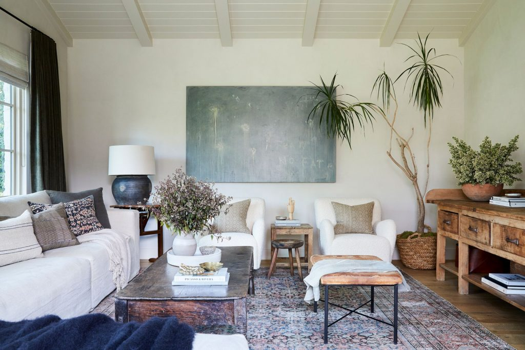 Discover The 10 Best Interior Design Projects of Amber Lewis! design projects Discover The 10 Best Interior Design Projects of Amber Lewis! Discover The 10 Best Interior Design Projects of Amber Lewis 3