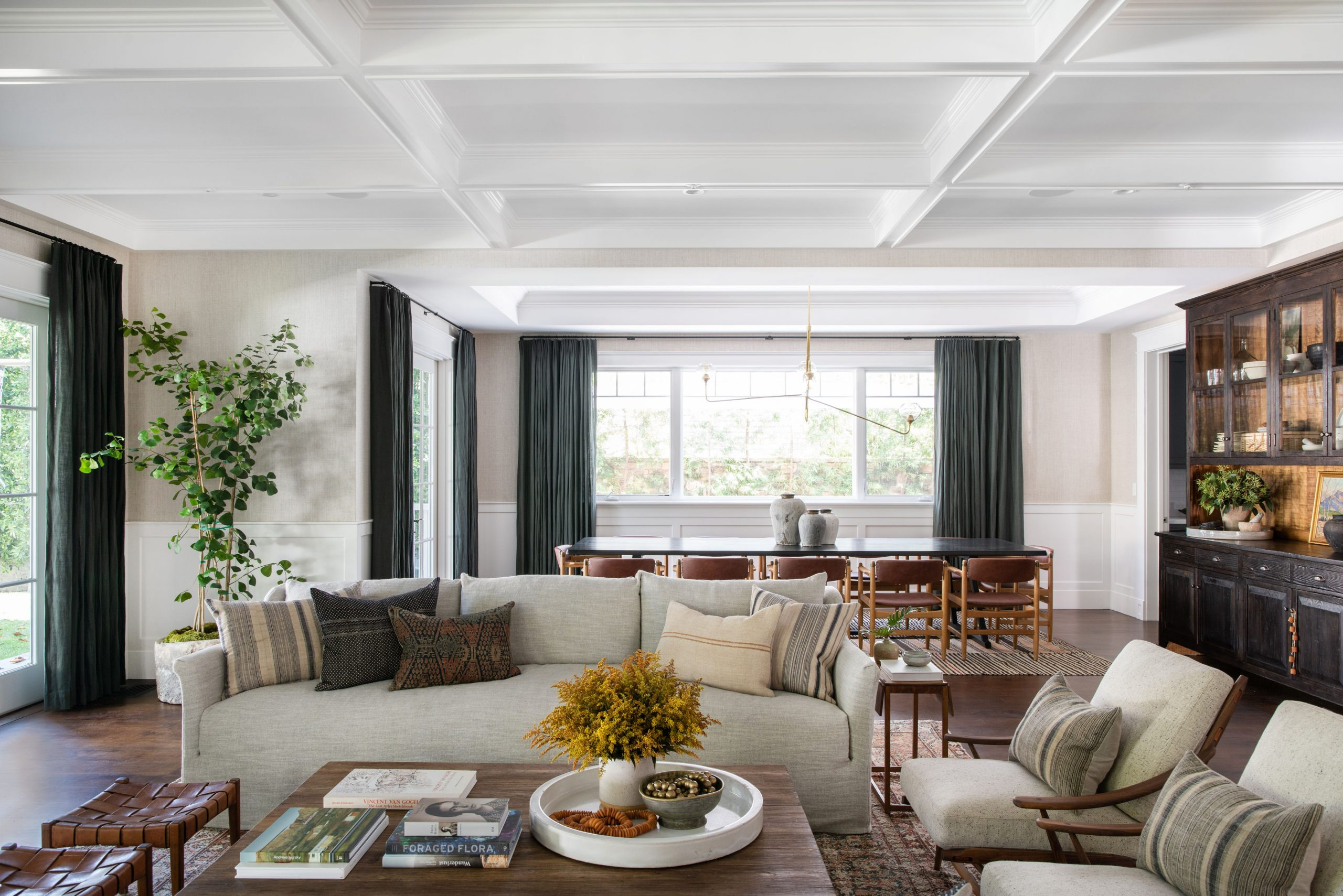 Discover The 10 Best Interior Design Projects of Amber Lewis! design projects Discover The 10 Best Interior Design Projects of Amber Lewis! Discover The 10 Best Interior Design Projects of Amber Lewis 6 scaled