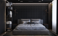 apriori design The Best Décor Tips We've Learned with Apriori Design! Check Them Here! foto capa cl 3 240x150