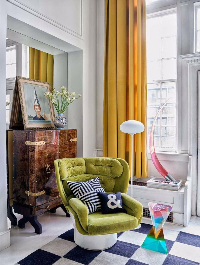 jonathan adler 10 Modern and Chic Jonathan Adler Projects To Inspire Your Day! 10 Modern and Chic Jonathan Adler Projects To Inspire Your Day 4