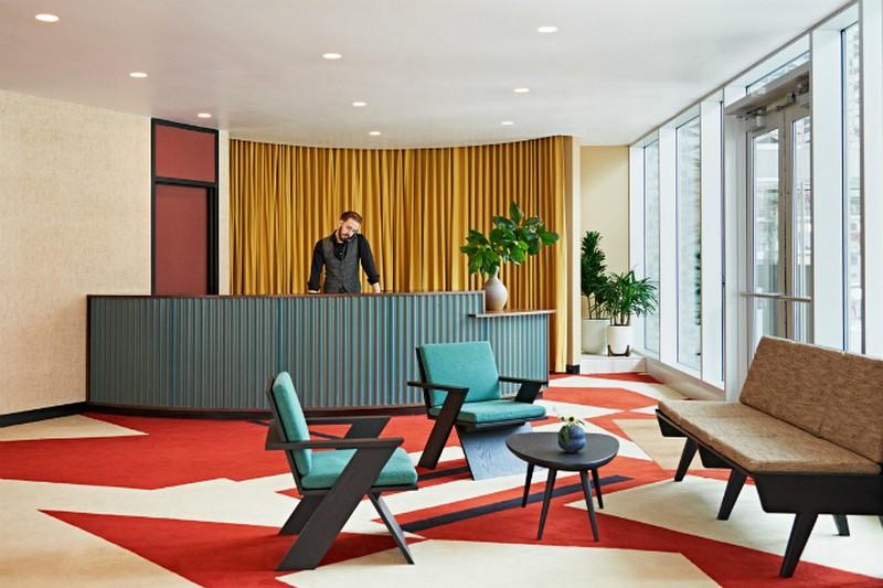 Discover Los Angeles-Based Studio Commune Design 1  Discover Los Angeles-Based Studio Commune Design Discover Los Angeles Based Studio Commune Design 5