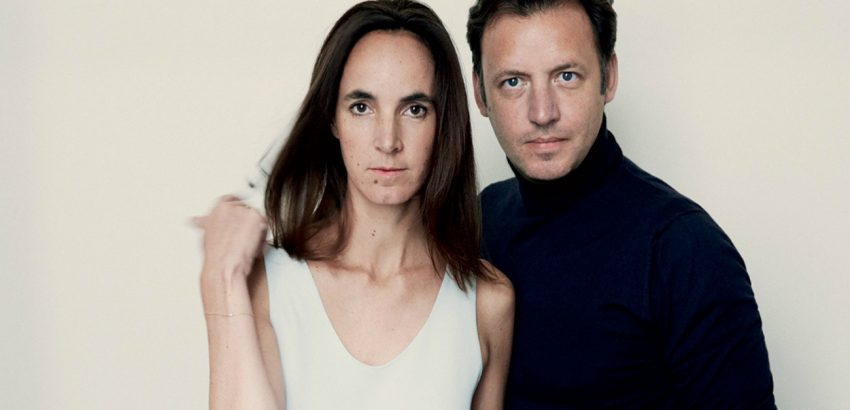 Discover the Best Design Projects of Gilles and Boissier gilles and boissier Discover the Best Design Projects of Gilles and Boissier Discover the Best Design Projects of Gilles and Boissier 1
