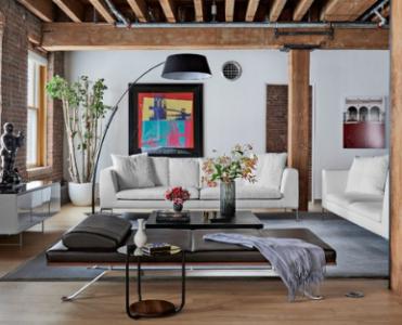 Deborah Berke Partners: Aesthetic Design to Meaningful Architecture