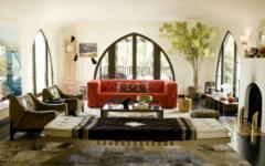 Discover Los Angeles-Based Studio Commune Design foto capa cl 2 240x150
