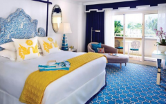 jonathan adler 10 Modern and Chic Jonathan Adler Projects To Inspire Your Day! foto capa cl 240x150