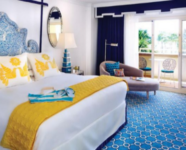 10 Modern and Chic Jonathan Adler Projects To Inspire Your Day! jonathan adler 10 Modern and Chic Jonathan Adler Projects To Inspire Your Day! foto capa cl 371x300