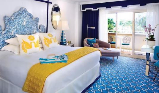 jonathan adler 10 Modern and Chic Jonathan Adler Projects To Inspire Your Day! foto capa cl