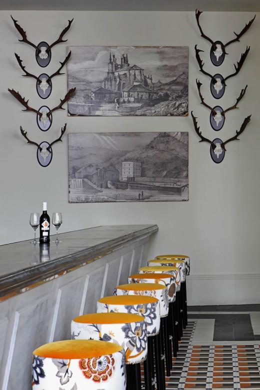 Lorenzo Castillo – Luxury Interior Design Projects lorenzo castillo Lorenzo Castillo – Luxury Interior Design Projects Lorenzo Castillo     Luxury Interior Design Projects 1