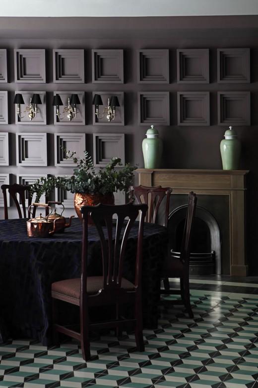 Lorenzo Castillo – Luxury Interior Design Projects lorenzo castillo Lorenzo Castillo – Luxury Interior Design Projects Lorenzo Castillo     Luxury Interior Design Projects 3