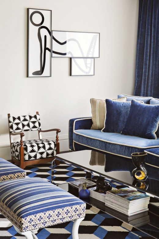 Lorenzo Castillo – Luxury Interior Design Projects lorenzo castillo Lorenzo Castillo – Luxury Interior Design Projects Lorenzo Castillo     Luxury Interior Design Projects 4