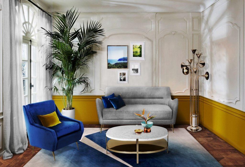 Lorenzo Castillo – Luxury Interior Design Projects lorenzo castillo Lorenzo Castillo – Luxury Interior Design Projects delightf