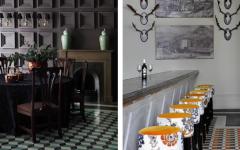 lorenzo castillo Lorenzo Castillo – Luxury Interior Design Projects foto capa cl 2 240x150