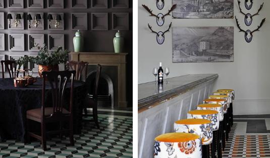 lorenzo castillo Lorenzo Castillo – Luxury Interior Design Projects foto capa cl 2